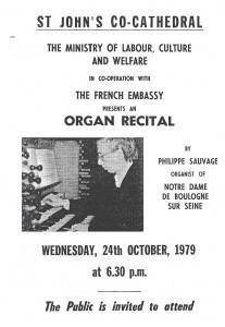 concert19791024_St_Johns_Maltes
