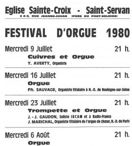 concert19800716_St_Servan