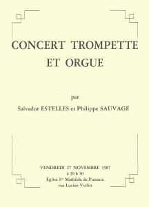 concert19871127_Puteaux_1_de_2