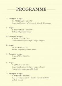 concert19871127_Puteaux_2_de_2