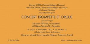 concert19871210_Boulogne