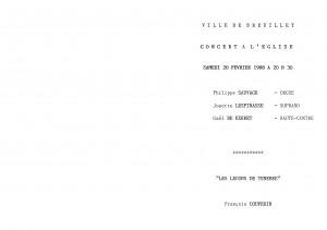 concert19880220_Breuillet_1_de_2
