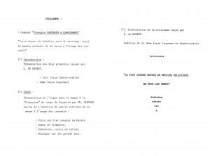 concert19880220_Breuillet_2_de_2