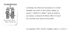 concert19880228_Vaucresson