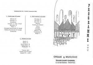 concert19881016_St_Gabriel_1_de_2