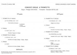concert19881016_St_Gabriel_2_de_2