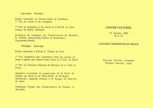 concert19891019_Centre_culturel_1_de_2