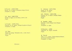 concert19891019_Centre_culturel_2_de_2