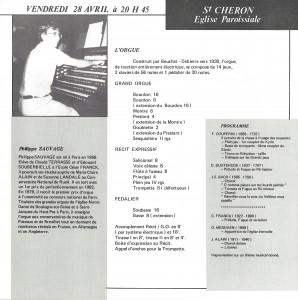 concert1989_Les_orgues_en_Essonne_3_de_5
