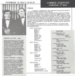 concert1989_Les_orgues_en_Essonne_4_de_5