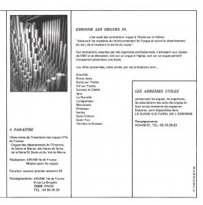 concert1989_Les_orgues_en_Essonne_5_de_5