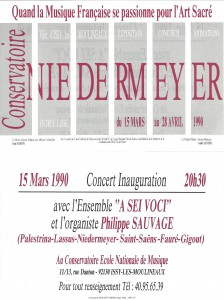 concert19900315_Issy