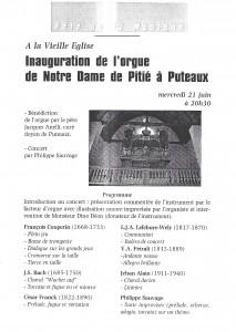 concert20000621_Puteaux