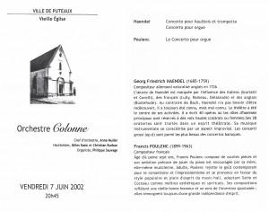 concert20020607_Puteaux