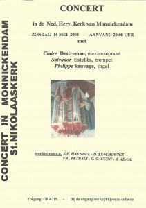 concert20040516_Monnikendam