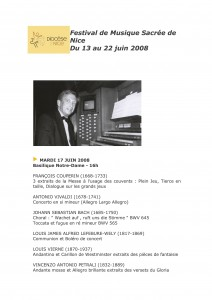concert20080617_Musique_sacree_Nice
