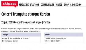 concert20090721_Cordon