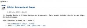 concert20090728_Aurillac