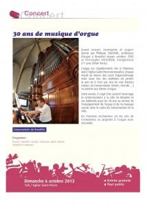 concert20131006_BreuilletConcert_30_ans_de_musique_d'orgue