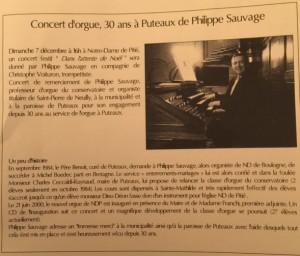 concert20131207_Puteaux_Concert_30_ans