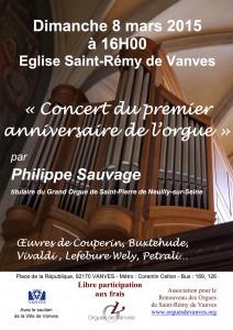 concert20150308_Vanves