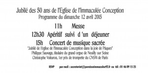 concert20150412_50_ans_Immaculee_Conception
