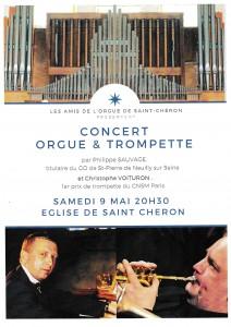 concert20150509_Saint_Cheron
