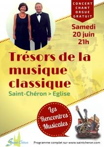 concert20150620_St_Cheron