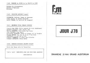 concertJour_J78_France_Musique_21_mai_1_de_2
