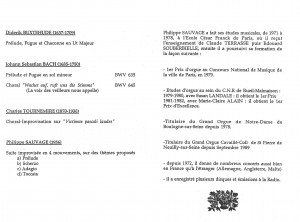 concertJour_J78_France_Musique_21_mai_2_de_2