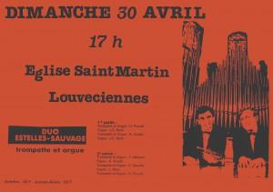 concertxxxx0430_Louveciennes_1_de_2