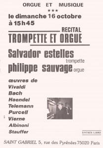 concertxxxx1016_St_Gabriel