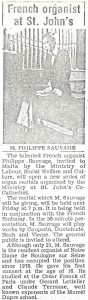 revue19791024_St_Johns_Maltes_Times