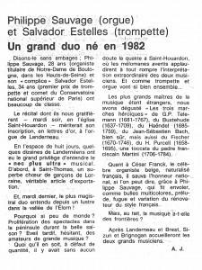 revue19840726_Landerneau_Ouest_France_2