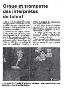 revue19840726_Saint_Houardon_Le_Telegramme