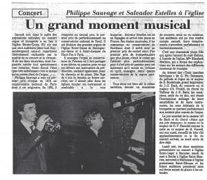 revue19860812_Kaysesberg_Les_dernieres_nouvelles_d'Alsace
