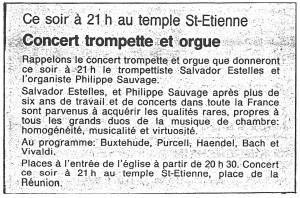 revue198608_Mulhouse