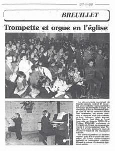 revue19861121_Breuillet