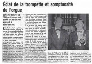 revue1986_Aix_les_bains