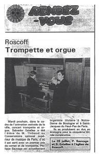 revue19870728_Roscoff