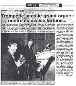 revue19870806_Vichy_La_Montagne