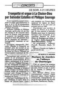revue198708_La_Chaise_Dieu_La_montagne