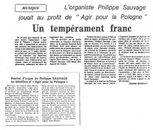 revue19871026_Rouen_Agir_pour_la_Pologne_Paris_Normandie