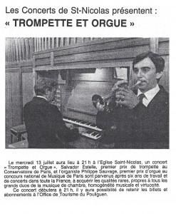 revue19880713_Le_Pouliguen_Ouest_France