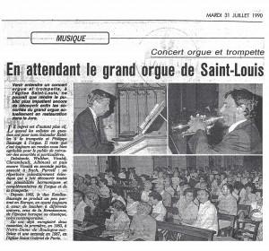 revue19900731_Vichy