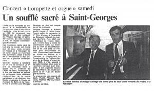 revue19910726_Selestat_Journal_d'Alsace
