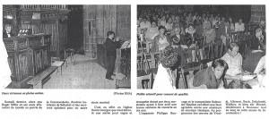 revue19910727_Selestat_Les_dernieres_nouvelles_d'Alsace_