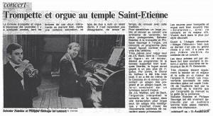 revue19910728_Le_Temple_St_Etienne_L'Alsace