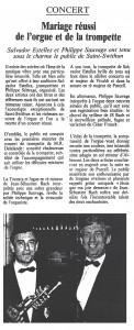 revue19910729_Aix_Les_Bains_Le_Daufine_Libere
