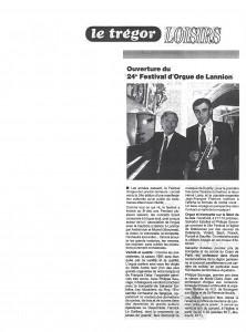revue199107_Lannion_Le_Tregor